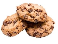Zásady ochrany osobních údajů a Cookies